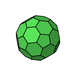 Shell オープンソースなfluidsynthでmidiファイルを再生する